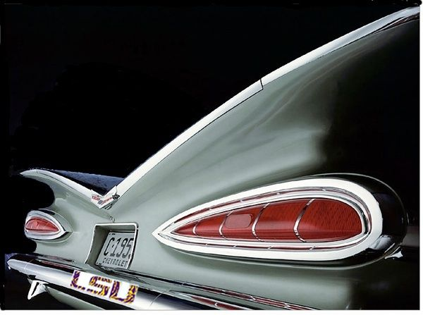 Pin By Paul Bloemen Oldenzaal On Badass Rides Classic Cars Chevy Car