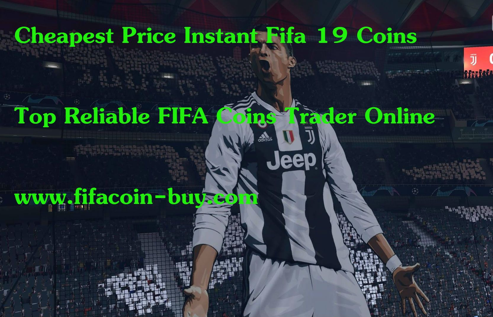 buy coins fifa 19 xbox one