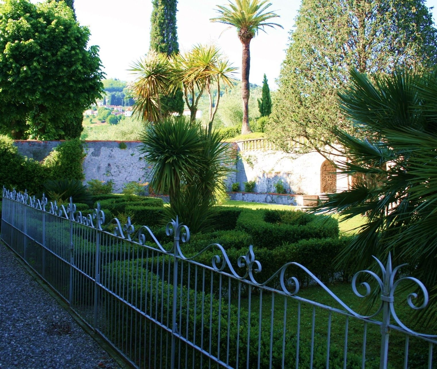 Real estate Italy, Tuscany property for sale, Lucca