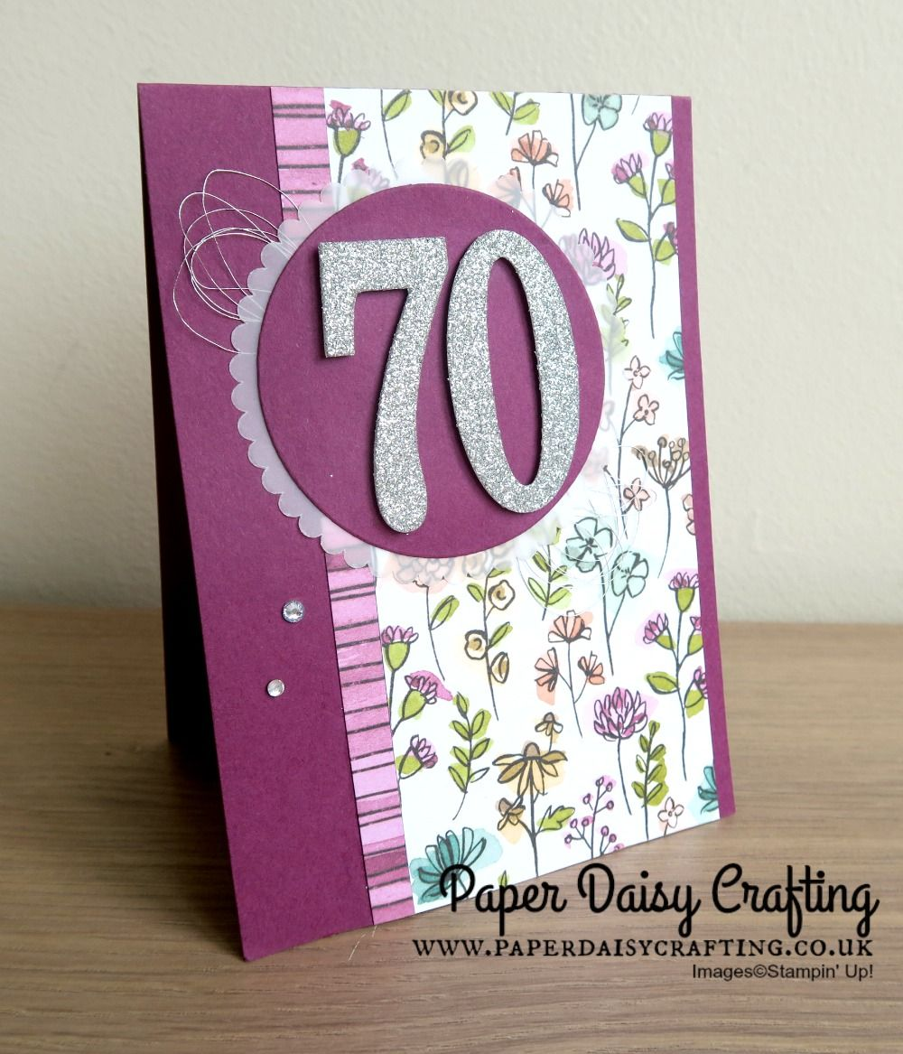 Pin By Julie Anderson Wade On Llloloo Pinterest Cards Birthday