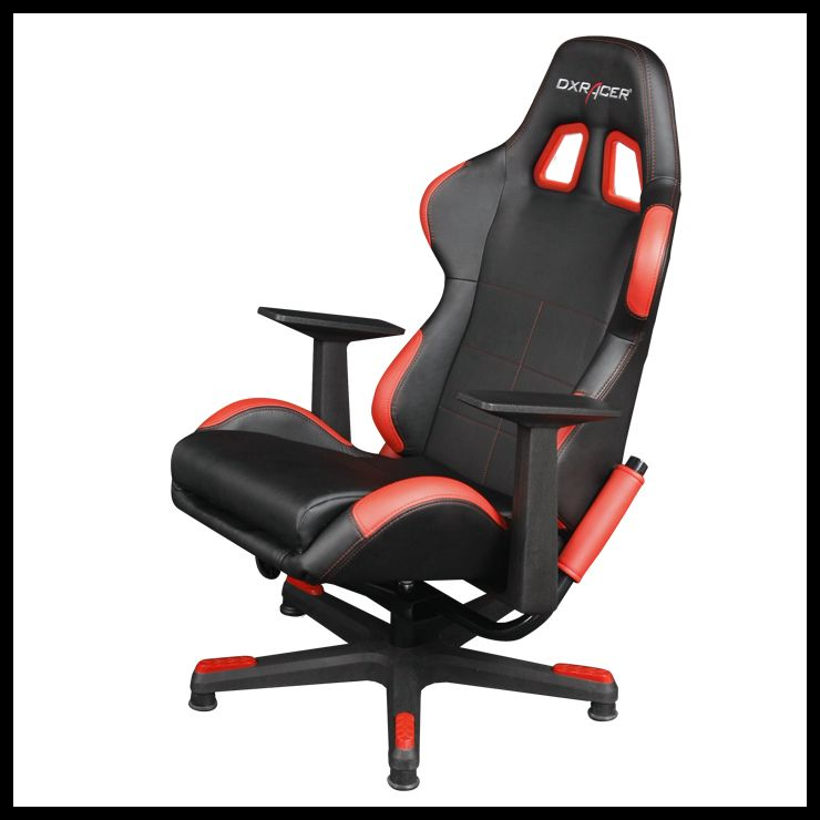 DXRACER fa99nr video game chair tv lounge chair office chair gaming chair