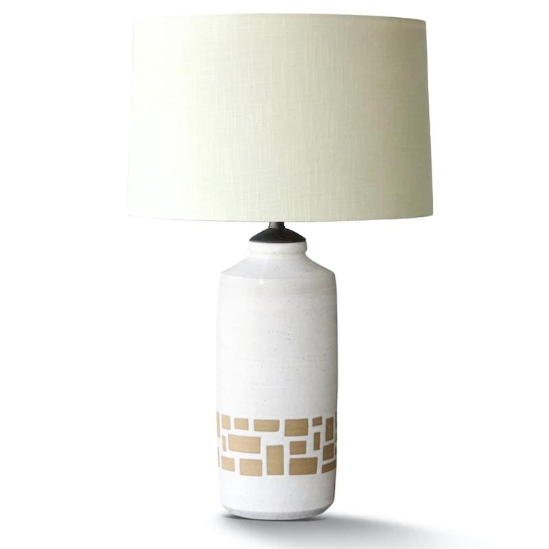 Lamps In 2021 Lamp Table Lamp Handmade Table