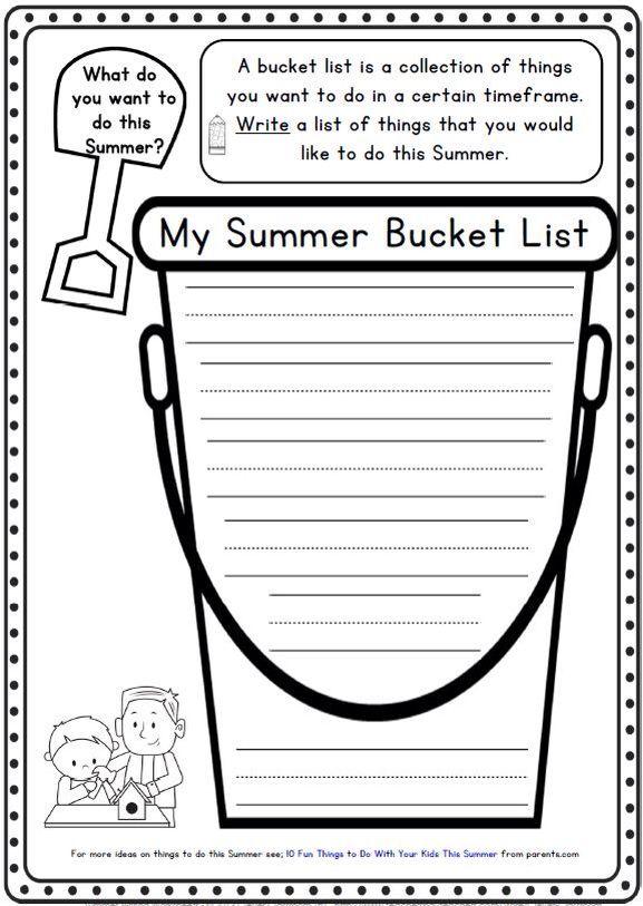 English for kids   English for kids   Pinterest