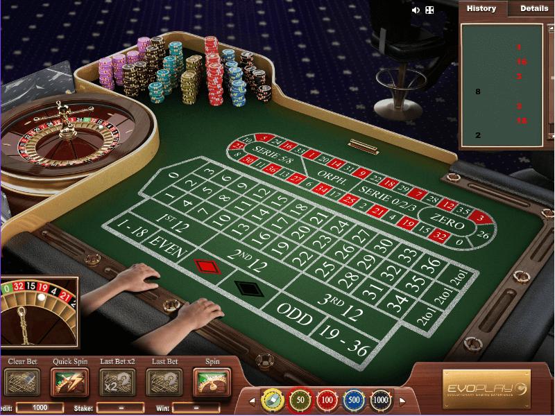 Интернет казино онлайн бесплатно online casino american ruletka free