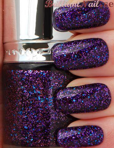 I want this polish!!!!!