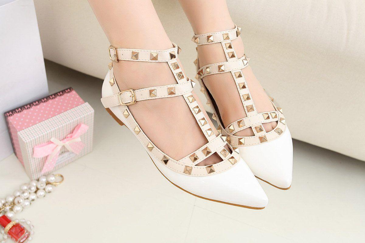 97a4cfc05e3e51 Best 55+ Women s Sandals Ideas To Adorn Your Feet This Summer Shoe Brands