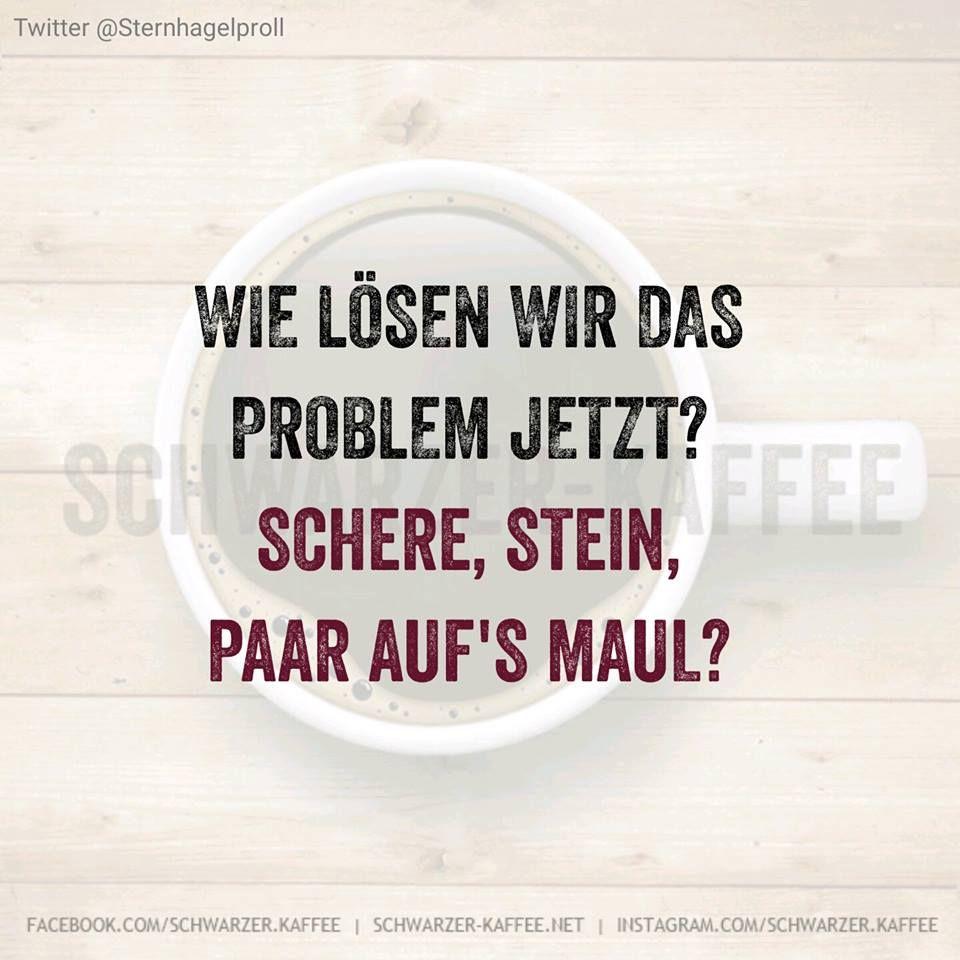 deutsche trinken im schnitt 150 liter kaffee pro jahr. nach der