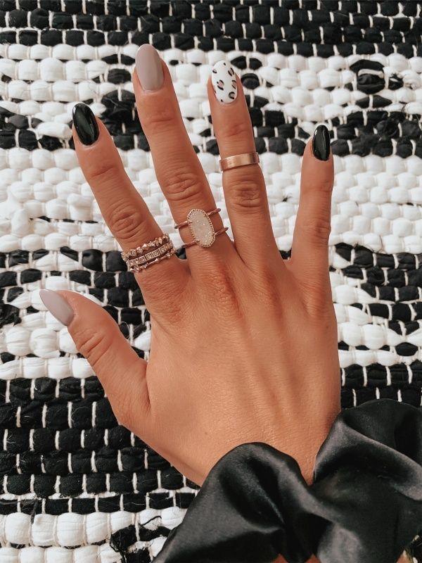 Pin by Diana – Jewelry