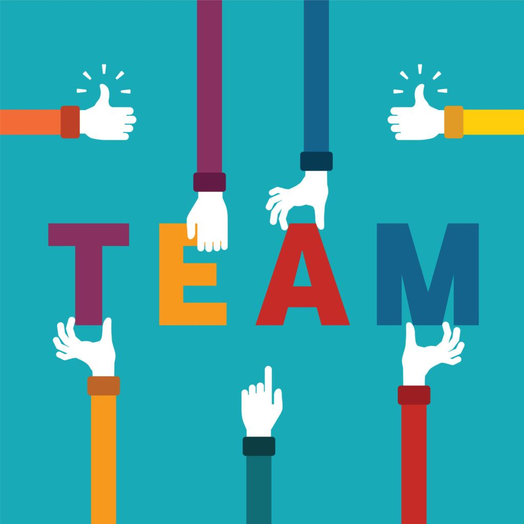 5 Simple, Fun, And Budget-Friendly Team Building Ideas For