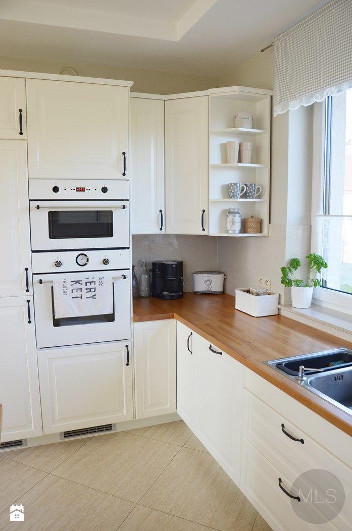 Elegant Base Cabinet Microwave Oven
