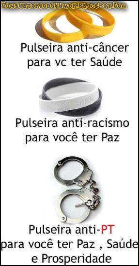Brasil-PT-2006-Charge-Pulseiras-consultoriodohumor.blogspot.com