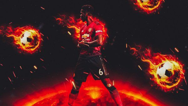 Get Nice Manchester United Wallpapers Hd Wallpaper Paul Pogba for Manchester United  | Ultra HD Wallpapers  #16kwallpaper #4kgamingwallpaper #4kwallpaperblack #4kwallpaperforiphone6 #4kwallpaperformobile1920x1080 #4kwallpapernature #4kwallpaperreddit