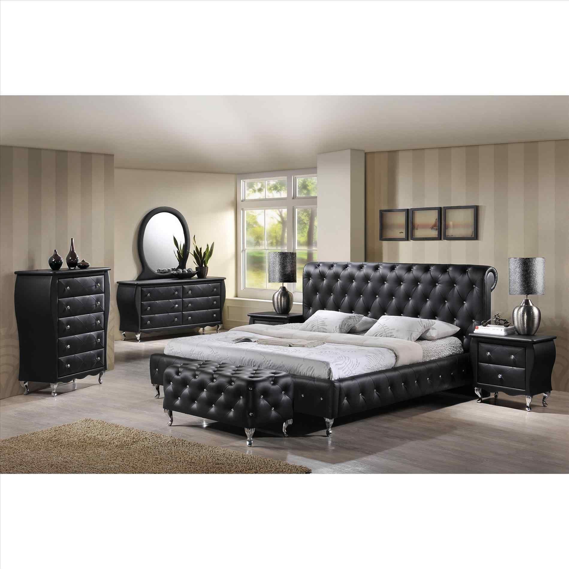 Ordinaire Awesome Top 10 Luxurious Feminine Bedroom Sets Ideas Https://breakpr.com/