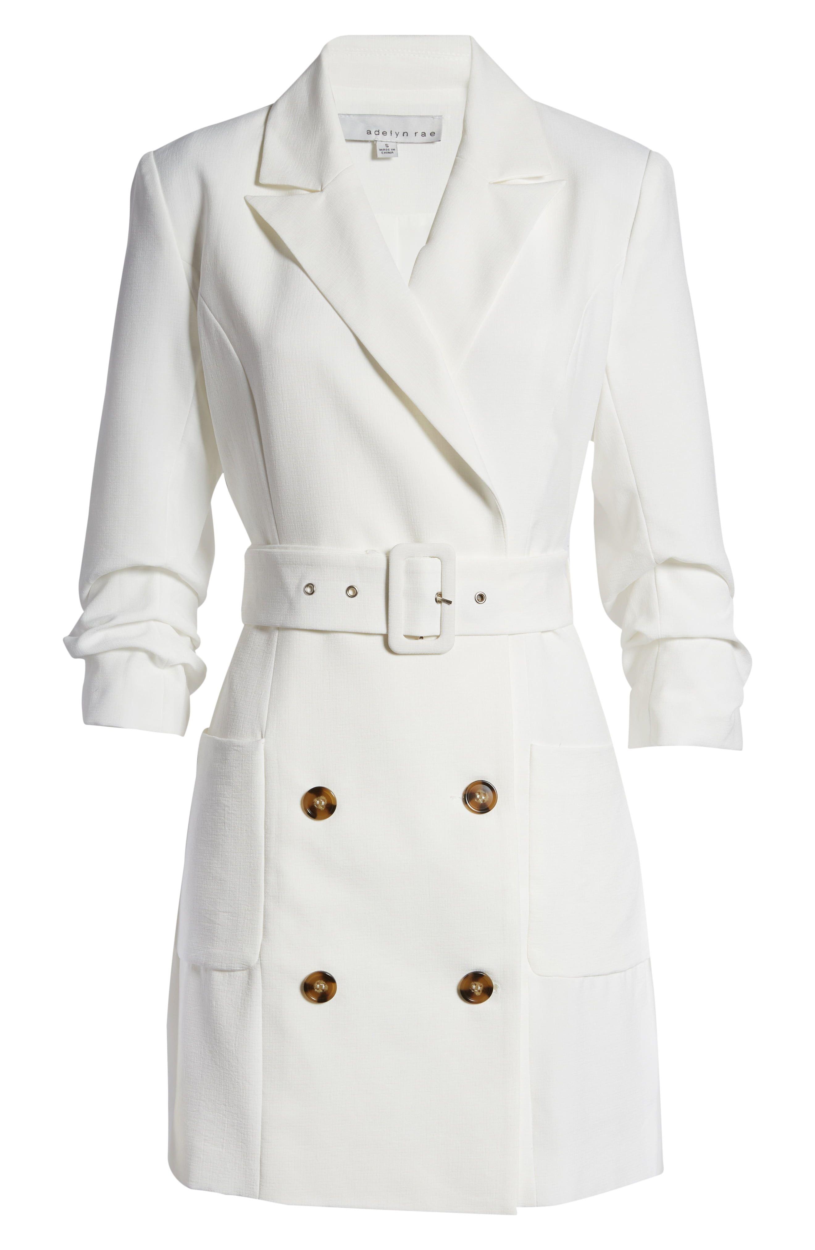 Love The White Dresswww Allthingslovelyshop Com Stil Kiyafet Giyim