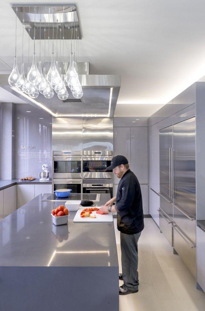 9-Pirch Kitchen-Photo J. Sanidad