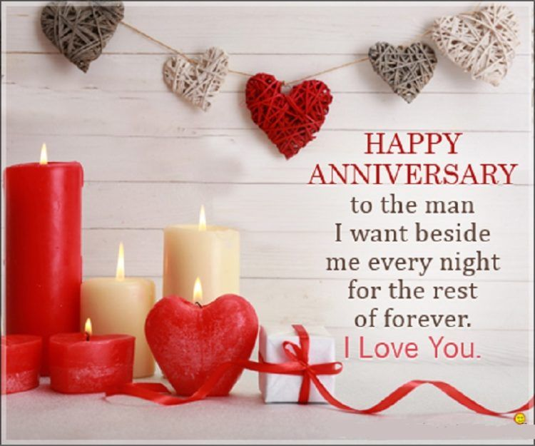 Pin by allupdatehere on happy anniversary wishes quotes messages