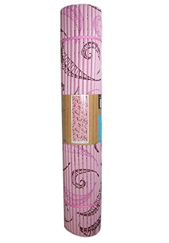 Yoga Accessories Athletic Ribbed You Can Find Out More Details At The Link Of The Image This Is An Affiliate Link Y Yoga Accessories Pink Tee Yoga Mat