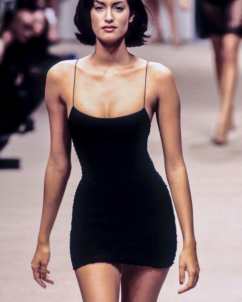 Jackie Hoffman born November 29, 1960 (age 57) Erotic movies Sue Jones (actress),Penelope Wilton