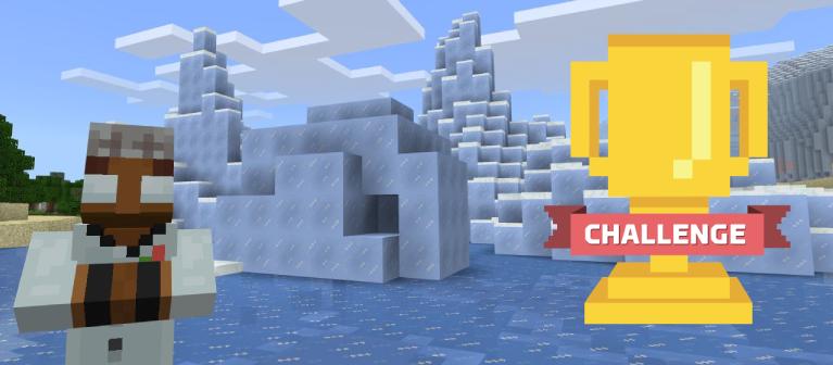 Homepage Minecraft Education Edition Education Teaching Activities Minecraft