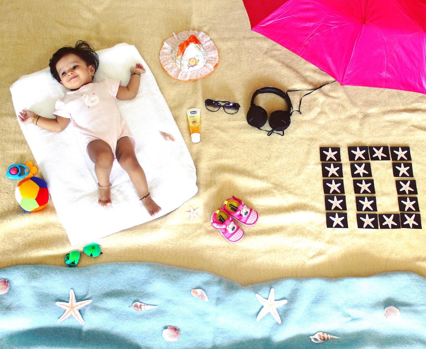 10th Month Photoshoot In 2020 Monthly Baby Photos Baby Photoshoot Baby Photoshoot Boy