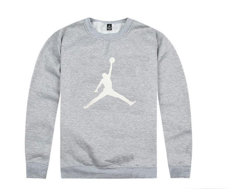Mens Air Jordan The Jumpman Print Logo On Chest Best Quality ...