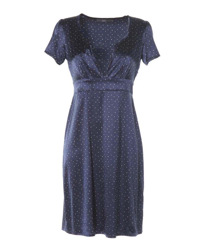 SISSY-BOY   DRESS BIRGIT - Sale   DIY   Pinterest
