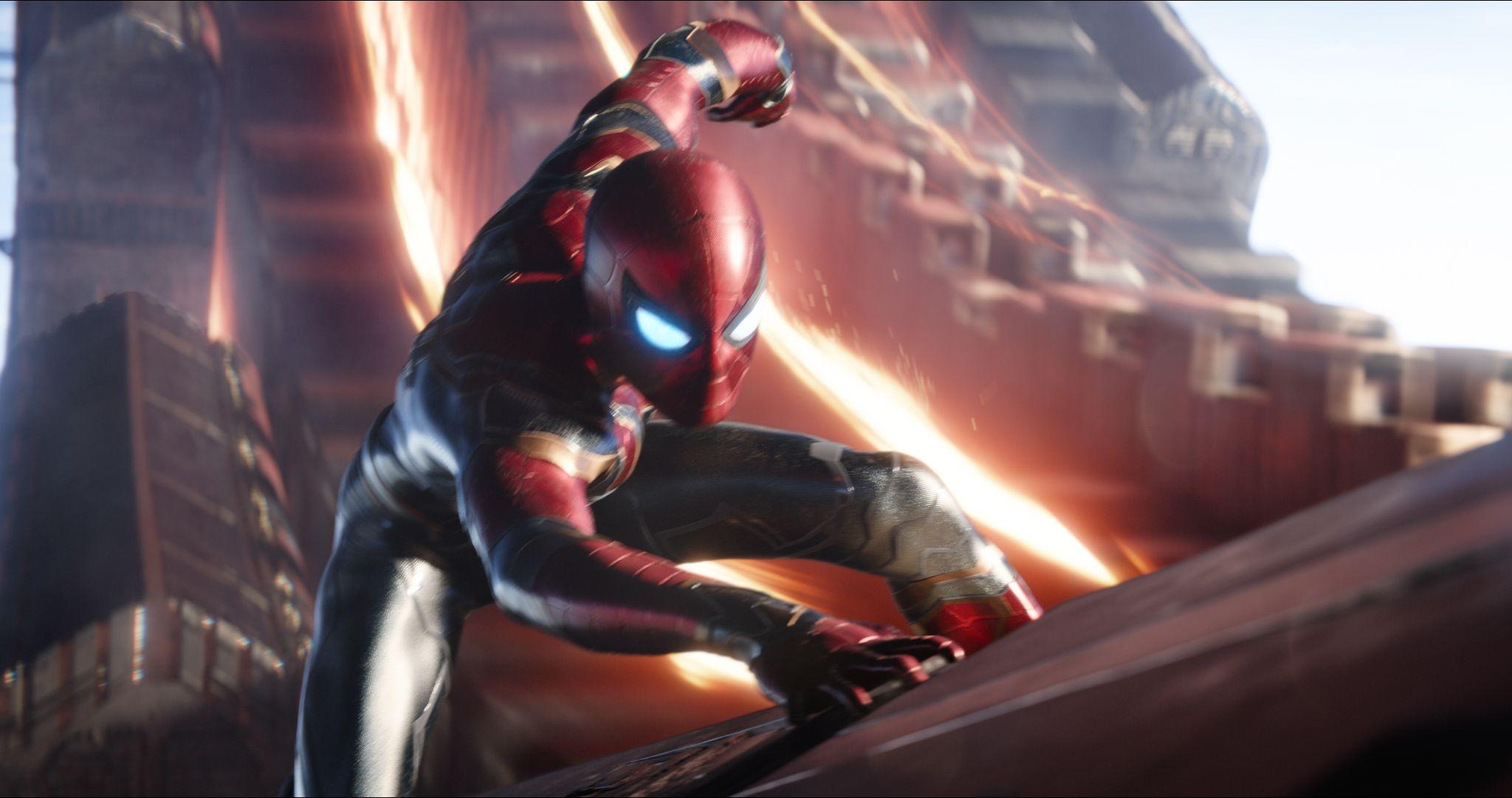 Dtt4200 V519 1049 Jpg 2 048 1 080 Pixels Infinity War Theories Avengers Infinity War Avengers