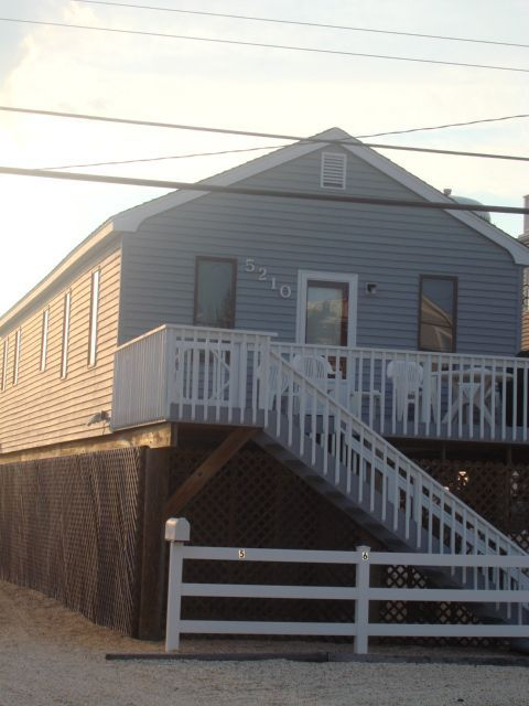 House Vacation Rental In South Beach Haven Long Beach Township Nj Usa From Vrbo Com Vacation Rental Travel Vrbo Beach Haven South Beach Vacation Books