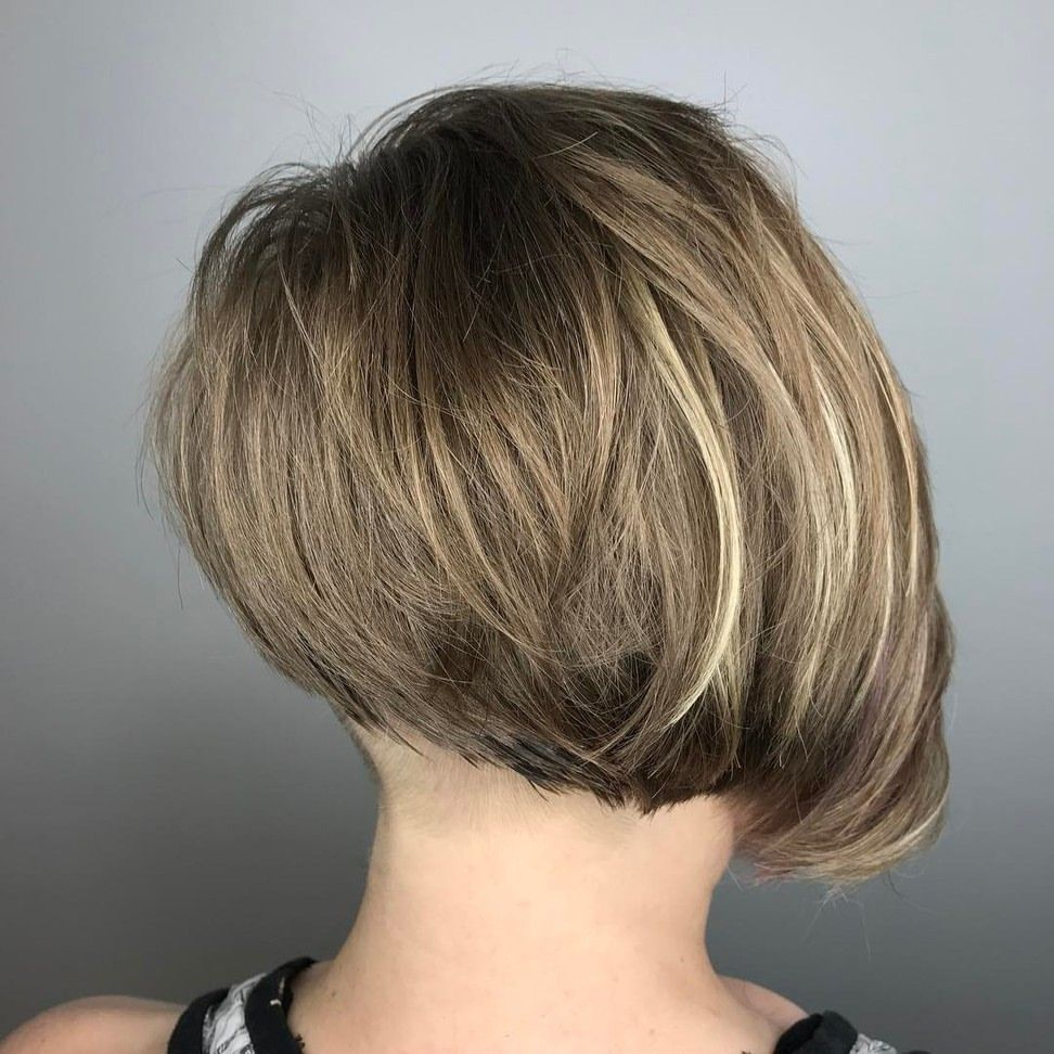 Pin by jayne hanlon on highlighting hair in pinterest