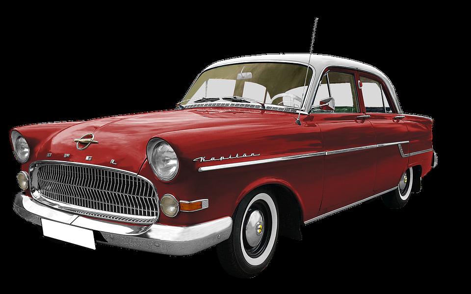 Free Image on Pixabay Adam Opel Ag, Opel, Captain