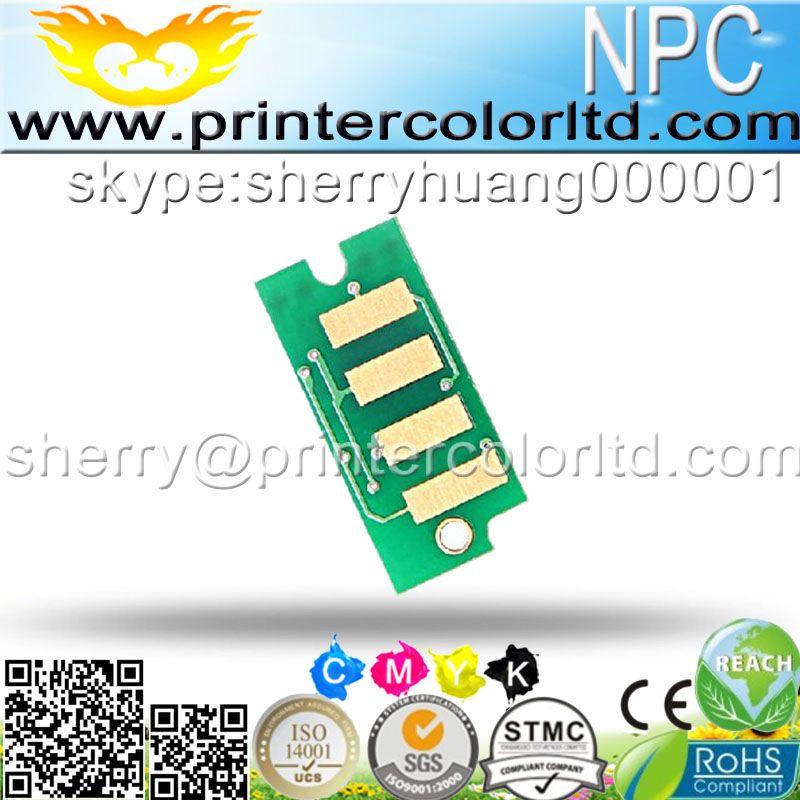 106r02180 106r02181 Toner Reset Chip For Xerox Phaser 3010 3040