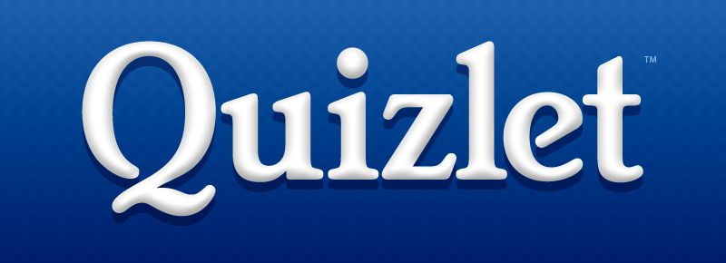 Quizlet Teaching Online Quizzes Learning Tools