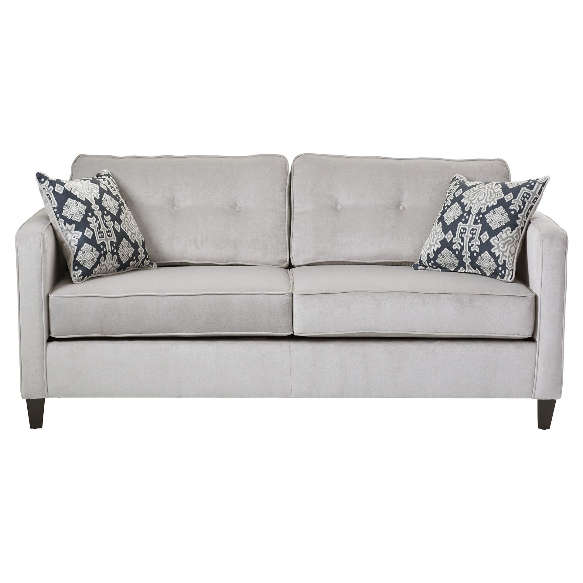 serta upholstery leda sofa upholstery and products