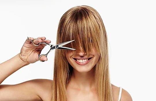 Frisur Online Frisurbob Frisurenausprobieren Frisurenberatungwelche Virtualh Trendy Frisuren Ideen 2019 Fri Frisuren Trendy Frisuren Frisur Ideen
