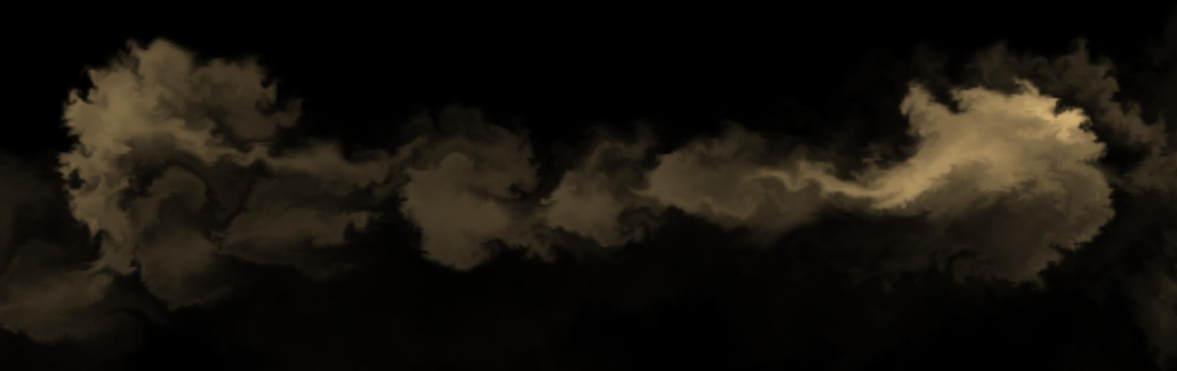 WebGL fluid simulation   Visualization ideas