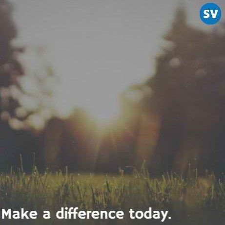 It is when you do different things you get different results. #MondayMadness #StaffVirtual