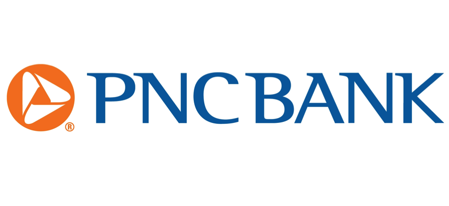 Can You Get A Voided Check Online Pnc Sponsors Atlanta Food Wine Festival Pnc Banking Services Sponsor