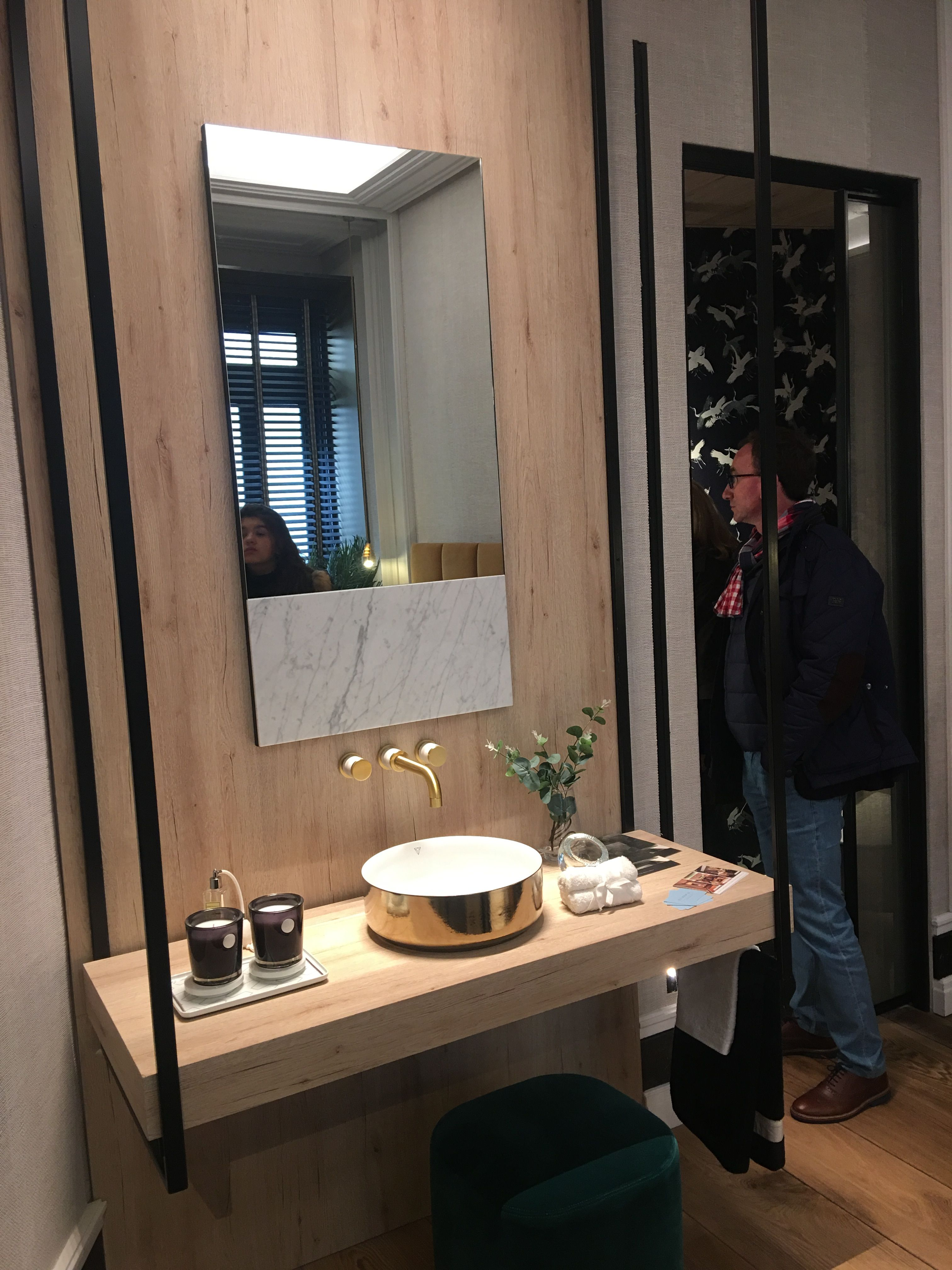Pin de 張浚澤 en 室 - / 衛浴 / Bathroom。 | Baños