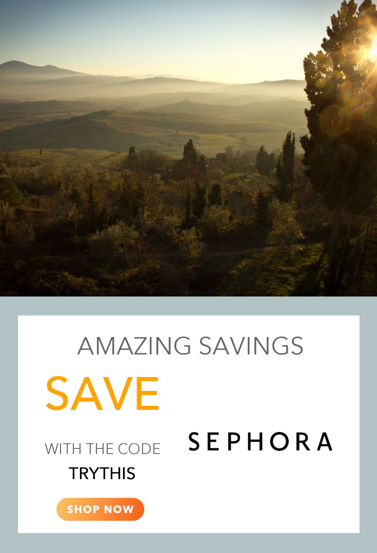 Choose A Deluxe Sample With Any 25 Order Cool Things To Buy Best Buy Coupons Book Outlet