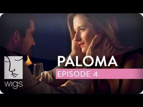 Paloma (Feat. Grace Gummer) (playlist)  Love this show, spread the word watch it. Please watch it, it was a confusing show and I need more back story.
