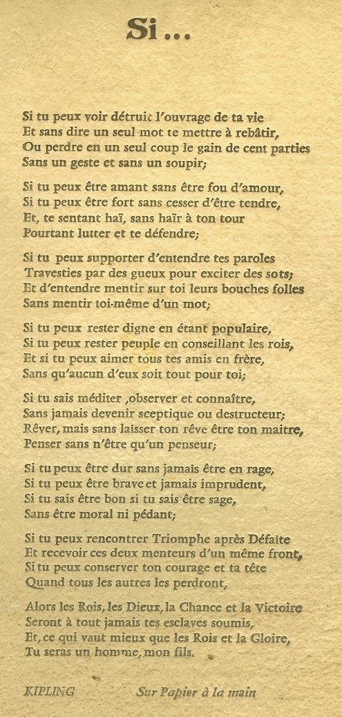 Pierre Assouline. Tu seras un homme, mon fils - Site Gallimard