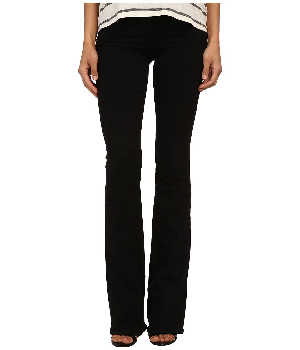 Buy featured pair of tall jeans for women, and extra long jeans ...