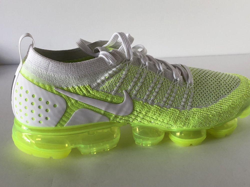 Nike Hyperdunk 2016 Flyknit Men's Basketball Shoe Size 10.5