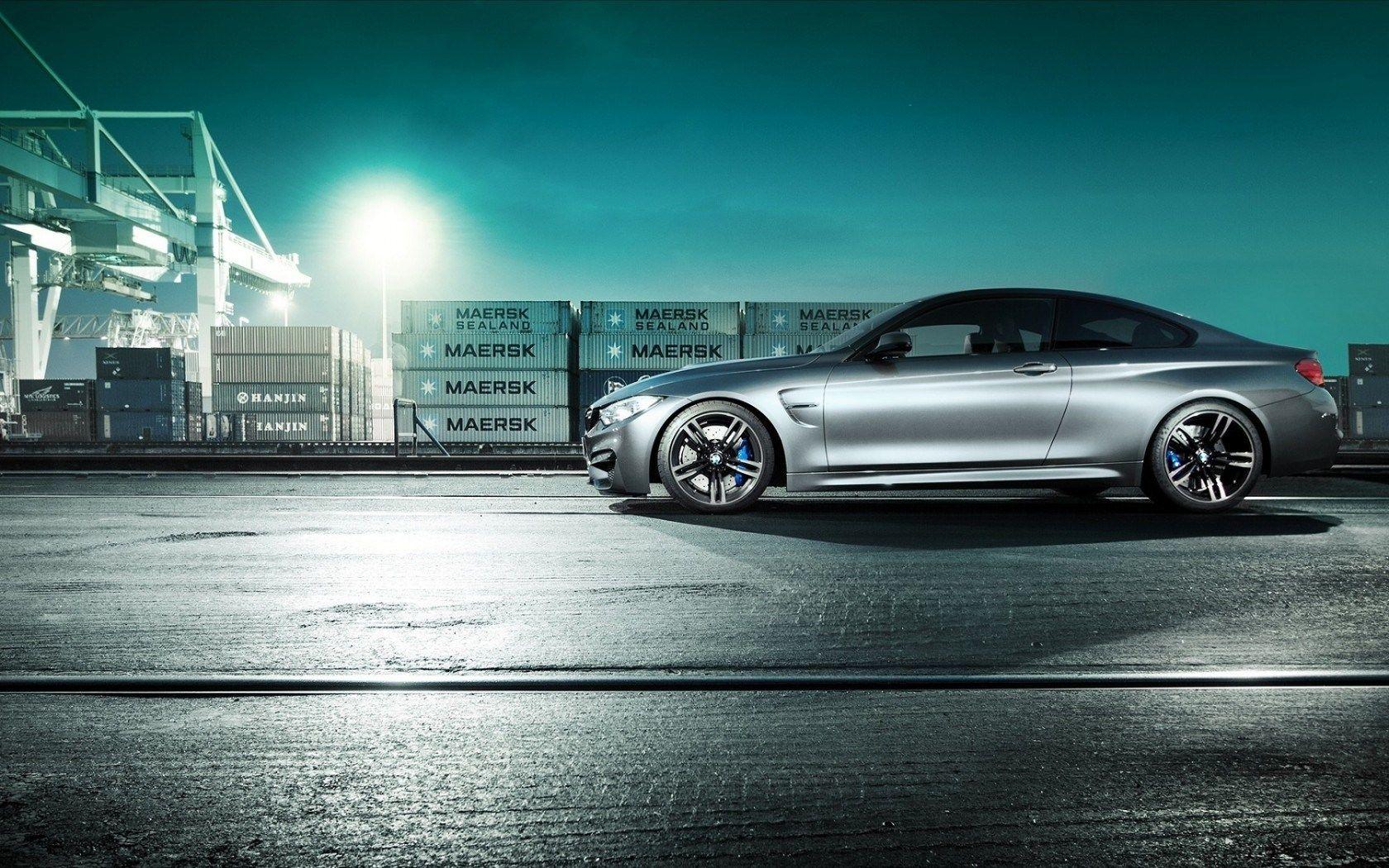 Bmw F82 Car Hd Wallpaper Expensive Cars Hd Wallpaper Images 1080p