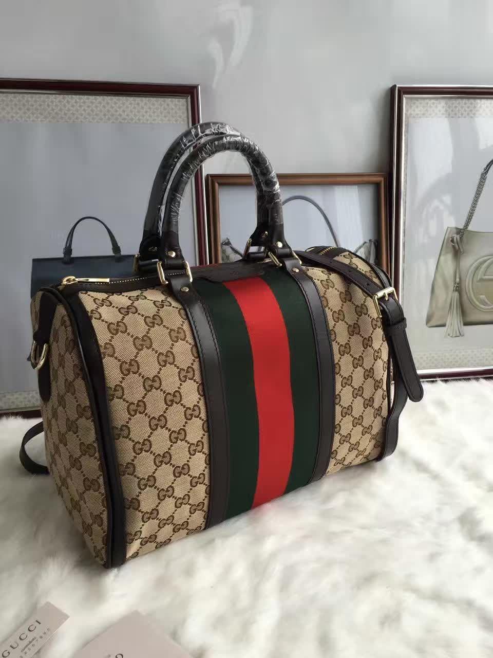 gucci Bag 1bc48d295605a