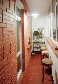 Image result for long narrow balcony #narrowbalcony
