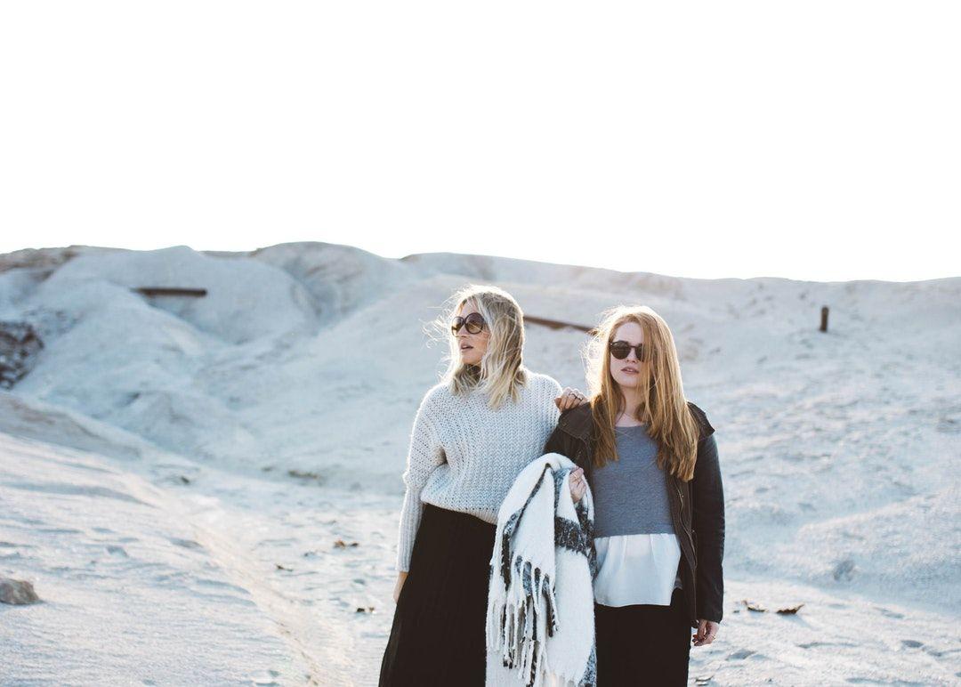 Fashion Designer Y8 Mother Daughter Relationships Bad Mom Relationship