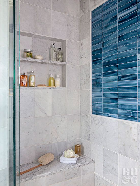 Seating For Walk In Showers With Images Small Bathroom Remodel