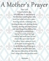 mothers prayer 2.jpg - Download at 4shared