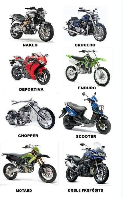Moto Design Studio